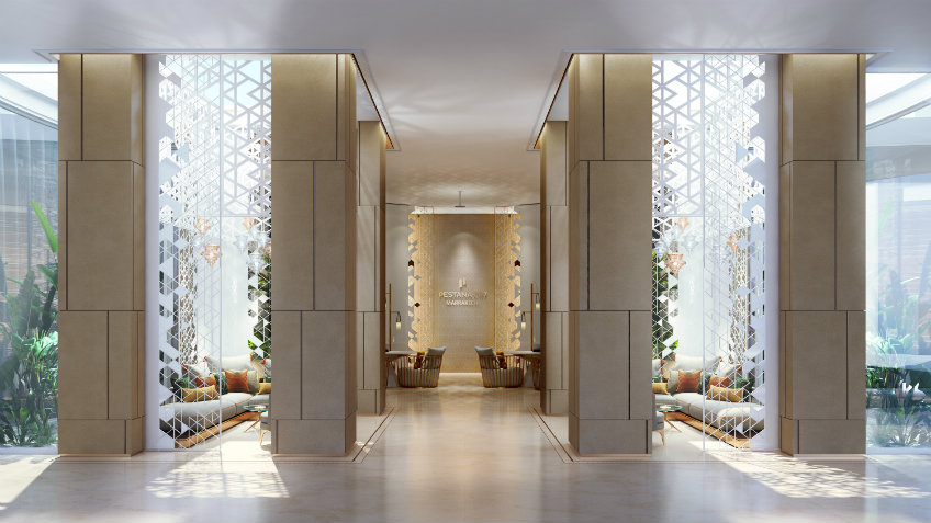 The New Pestana CR7 Lifestyle Hotel by Eclettico Design pestana cr7 lifestyle hotel The New Pestana CR7 Lifestyle Hotel by Eclettico Design Pestana CR7