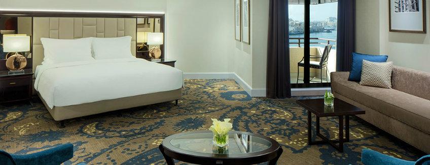 Radisson Hotel Group - Radisson Blu Hotel Dubai Deira Creek radisson hotel group Radisson Hotel Group: Scandinavian Flair to the World Radisson Hotel Group Radisson Blu Hotel Dubai Deira Creek
