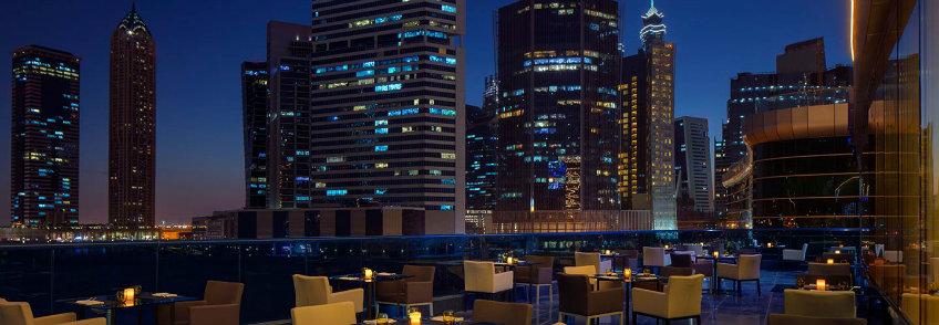Radisson Hotel Group - Radisson Blu Hotel Dubai Waterfront radisson hotel group Radisson Hotel Group: Scandinavian Flair to the World Radisson Hotel Group Radisson Blu Hotel Dubai Waterfront