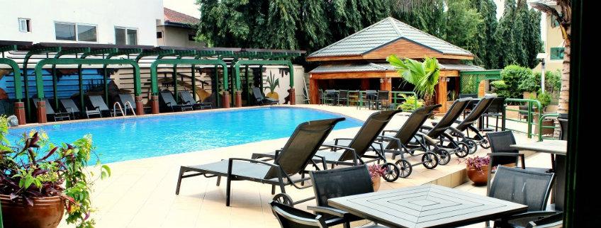 Swiss Attixs - Alis Accra Hotel, Gana swiss attixs hospitality group Swiss Attixs Hospitality Group: The Epitome of Hospitality Concept Swiss Attixs Alis Accra Hotel Gana