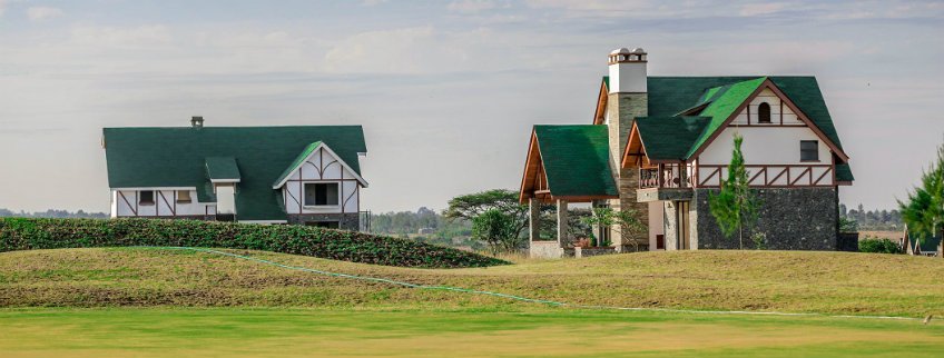Swiss Attixs - Swiss International Resort Mount Kenya swiss attixs hospitality group Swiss Attixs Hospitality Group: The Epitome of Hospitality Concept Swiss Attixs Swiss International Resort Mount Kenya