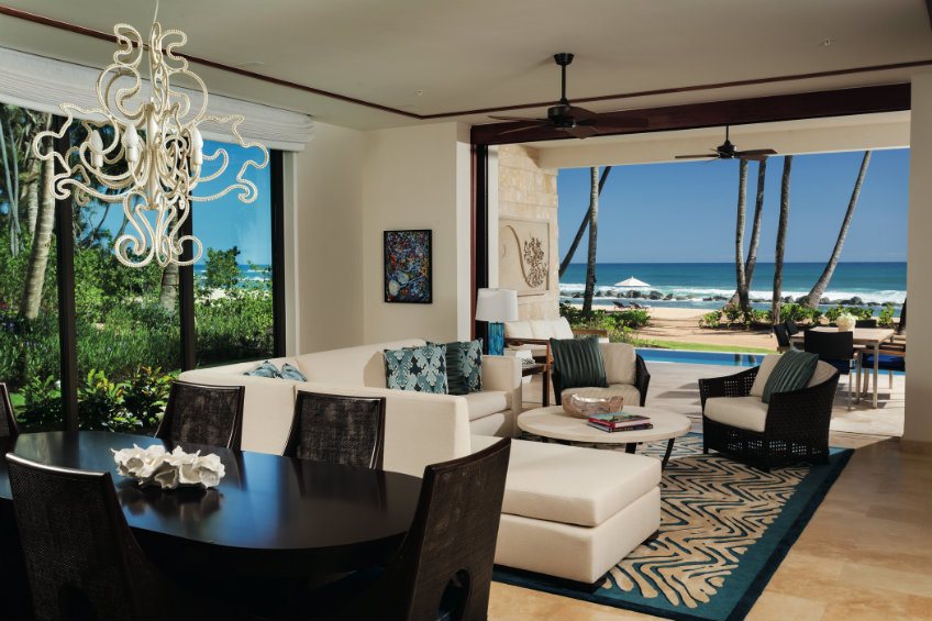 Wilson Associates - Ritz Carlton Reserve wilson associates Wilson Associates: Hospitality Design Finest Company Wilson Associates Ritz Carlton Reserve