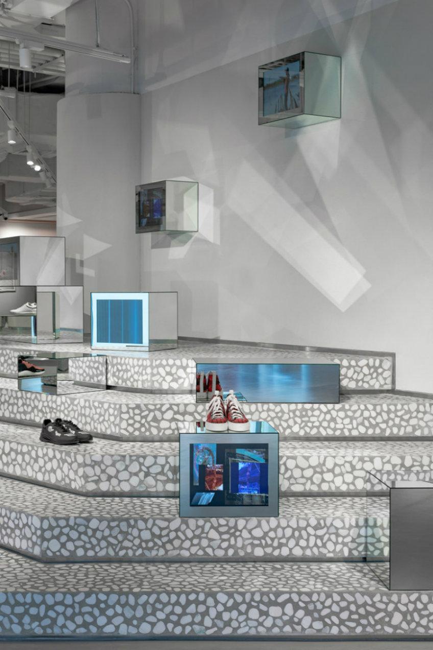 Kokaistudios - Multicultural Design From Shanghai kokaistudios Kokaistudios – Multicultural Design From Shanghai Kokaistudios Multicultural Design From Shanghai 7