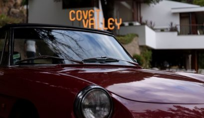 Covet Valley - Nostalgic Home in a Timeless Place covet valley Covet Valley – Nostalgic Home in a Timeless Place Covet Valley Nostalgic Home in a Timeless Place covet valley 13 1 1 409x237