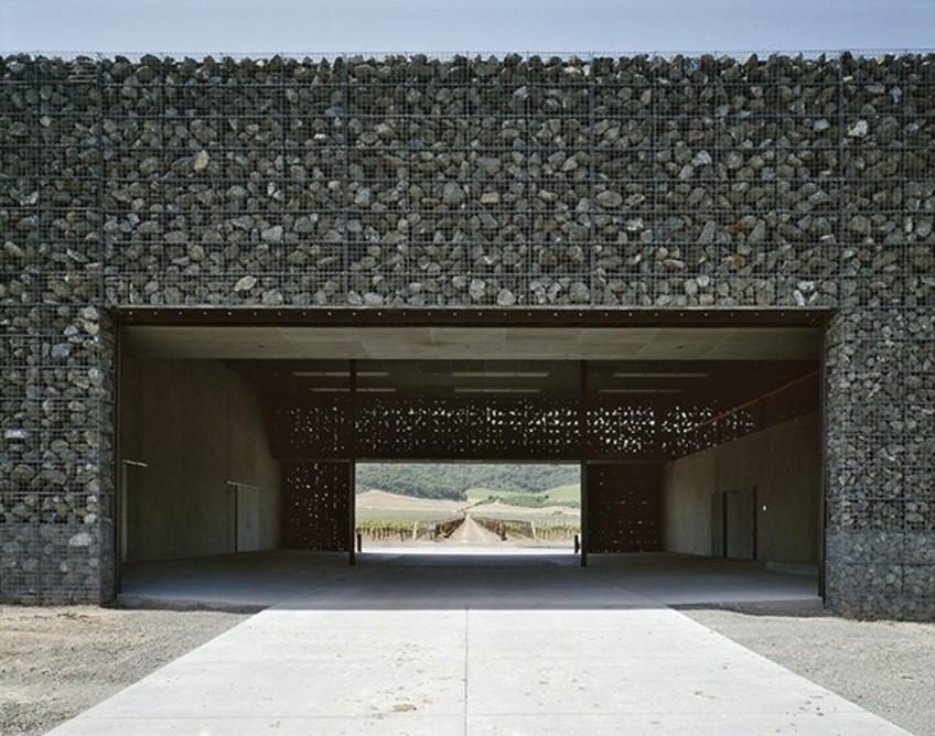 Herzog and De Meuron - Excellent Architecture