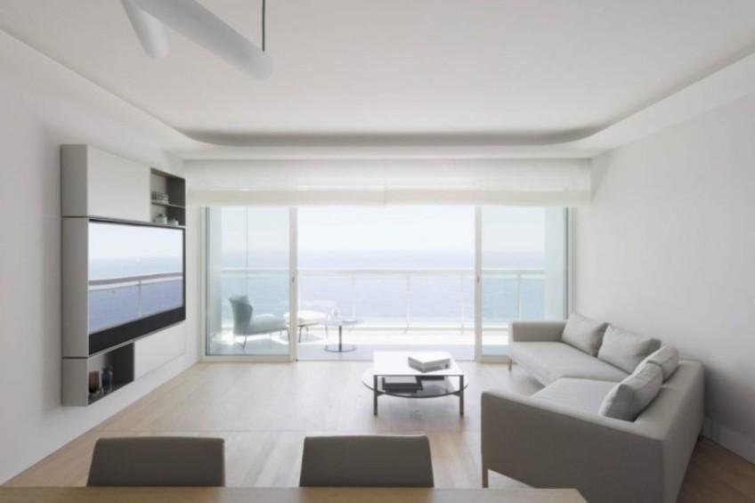 Ramy Fischler - Amazing Design Company  ramy fischler Ramy Fischler – Amazing Design Company Ramy Fischler Amazing Design Company 2