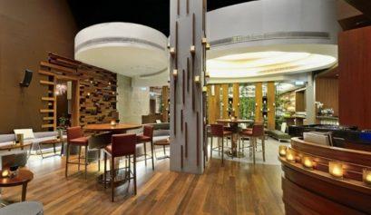 Reyami Interiors - One of the Best UAE'S Design Firms reyami interiors Reyami Interiors – One of the Best UAE'S Design Firms Reyami Interiors One of the Best UAE   S Design Firms 5 409x237