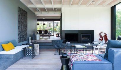 SJB Interiors - Leading Sustainable Design sjb interiors SJB Interiors – Leading Sustainable Design SJB Interiors Leading Sustainable Design 1 1 409x237