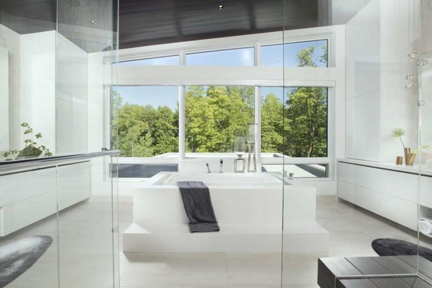 Dkor Interiors - The Three C's of Interior Design dkor interiors Dkor Interiors – The Three C's of Interior Design Dkor Interiors The Three Cs of Interior Design 2