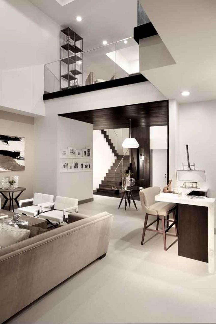 Dkor Interiors - The Three C's of Interior Design dkor interiors Dkor Interiors – The Three C's of Interior Design Dkor Interiors The Three Cs of Interior Design 5