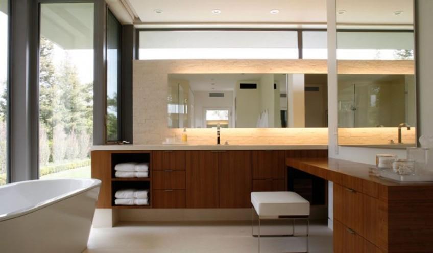 MLK Studios - Celebrating Interior Design mlk studio MLK Studio – Celebrating Interior Design MLK Studios Celebrating Interior Design 5