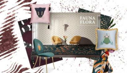 2020 Trends – Fauna-Flora Design for Your Hotel 2020 trends 2020 Trends – Fauna-Flora Design for Your Hotel 2020 Trends     Fauna Flora Design for Your Hotel 1 1 409x237