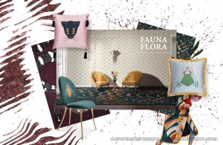 2020 Trends – Fauna-Flora Design for Your Hotel 2020 trends 2020 Trends – Fauna-Flora Design for Your Hotel 2020 Trends     Fauna Flora Design for Your Hotel 1 1