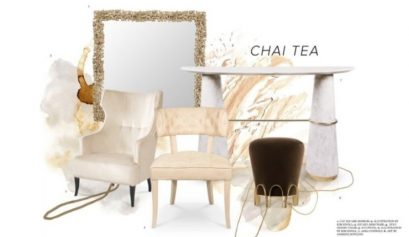 2020 Trends - Chai Tea Design for Your Hotel 2020 trends 2020 Trends – Chai Tea Design for Your Hotel 2020 Trends Chai Tea Design for Your Hotel 1 1 409x237