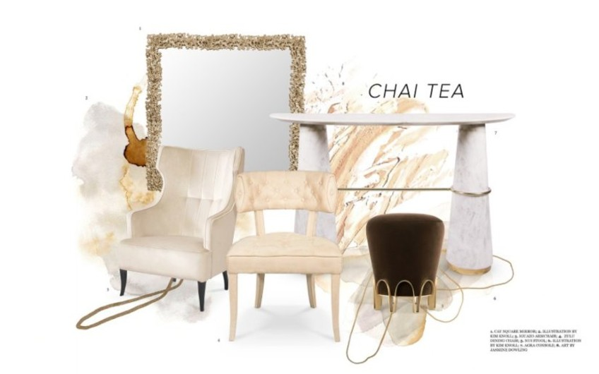 2020 Trends - Chai Tea Design for Your Hotel  2020 trends 2020 Trends – Chai Tea Design for Your Hotel 2020 Trends Chai Tea Design for Your Hotel 1