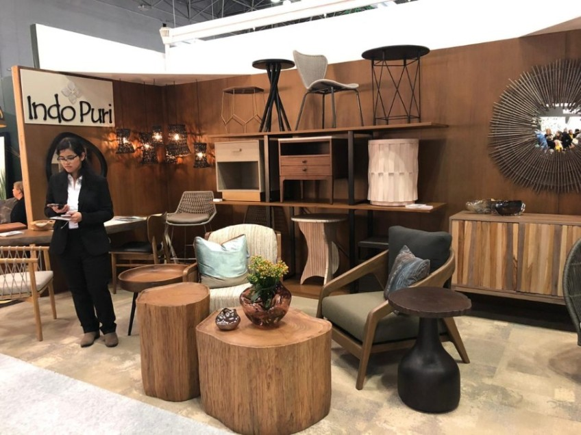 Boutique Design New York 2019 - Highlights from BDNY  boutique design new york 2019 Boutique Design New York 2019 – Highlights from BDNY Boutique Design New York 2019 Highlights from BDNY 8