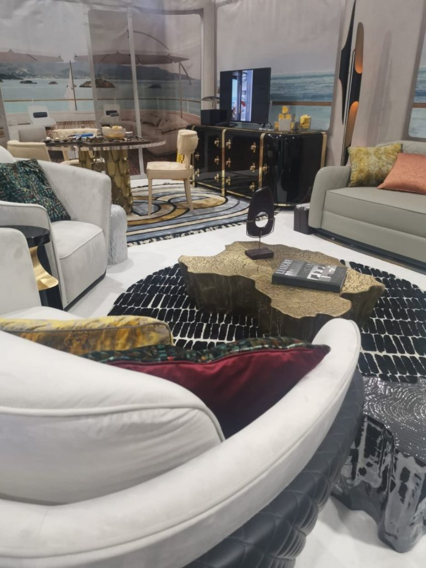 Fort Lauderdale International Boat Show 2019 - Covet House Stand fort lauderdale international boat show 2019 Fort Lauderdale International Boat Show 2019 – Covet House Stand Fort Lauderdale International Boat Show 2019 Covet House Stand 1