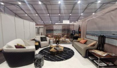 fort lauderdale international boat show 2019 Fort Lauderdale International Boat Show 2019 – Covet House Stand Fort Lauderdale International Boat Show 2019 Covet House Stand 2 409x237