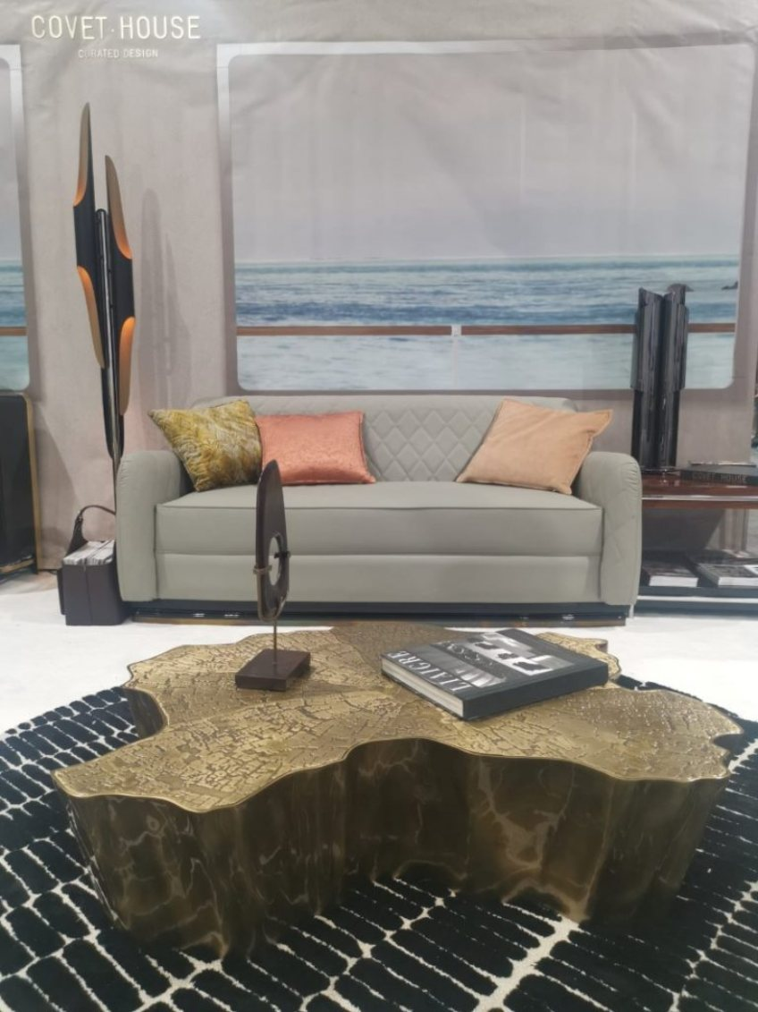Fort Lauderdale International Boat Show 2019 - Covet House Stand  fort lauderdale international boat show 2019 Fort Lauderdale International Boat Show 2019 – Covet House Stand Fort Lauderdale International Boat Show 2019 Covet House Stand 5