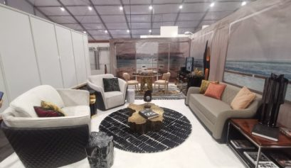 Fort Lauderdale International Boat Show 2019 - Trade Show Highlights fort lauderdale international boat show 2019 Fort Lauderdale International Boat Show 2019 – Trade Show Highlights Fort Lauderdale International Boat Show 2019 Trade Show Highlights 2 1 409x237