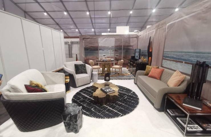 Fort Lauderdale International Boat Show 2019 – Trade Show Highlights