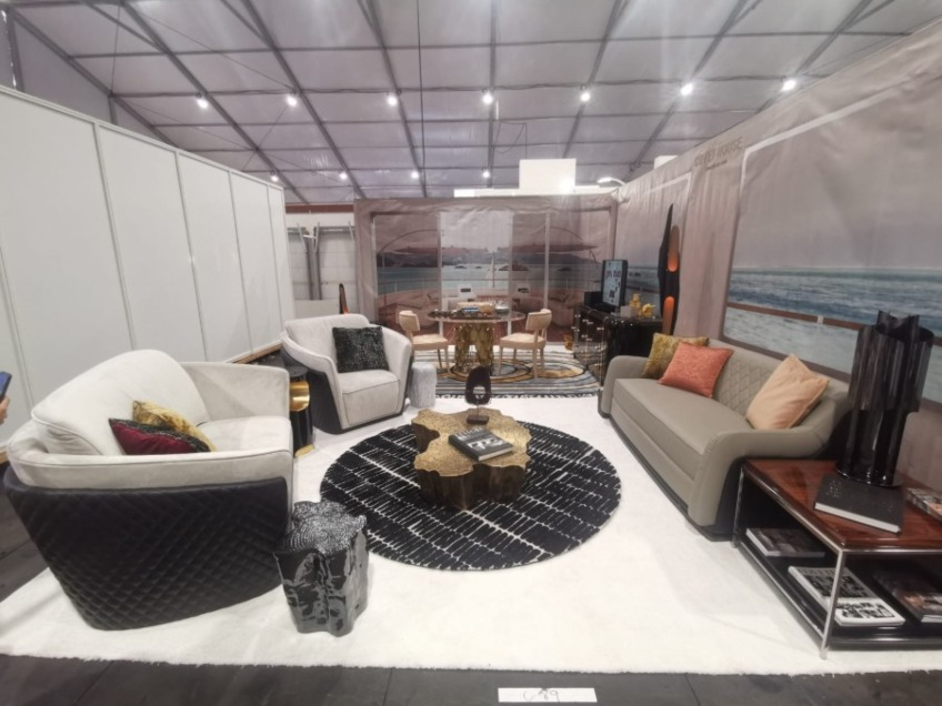 Fort Lauderdale International Boat Show 2019 - Trade Show Highlights fort lauderdale international boat show 2019 Fort Lauderdale International Boat Show 2019 – Trade Show Highlights Fort Lauderdale International Boat Show 2019 Trade Show Highlights 2