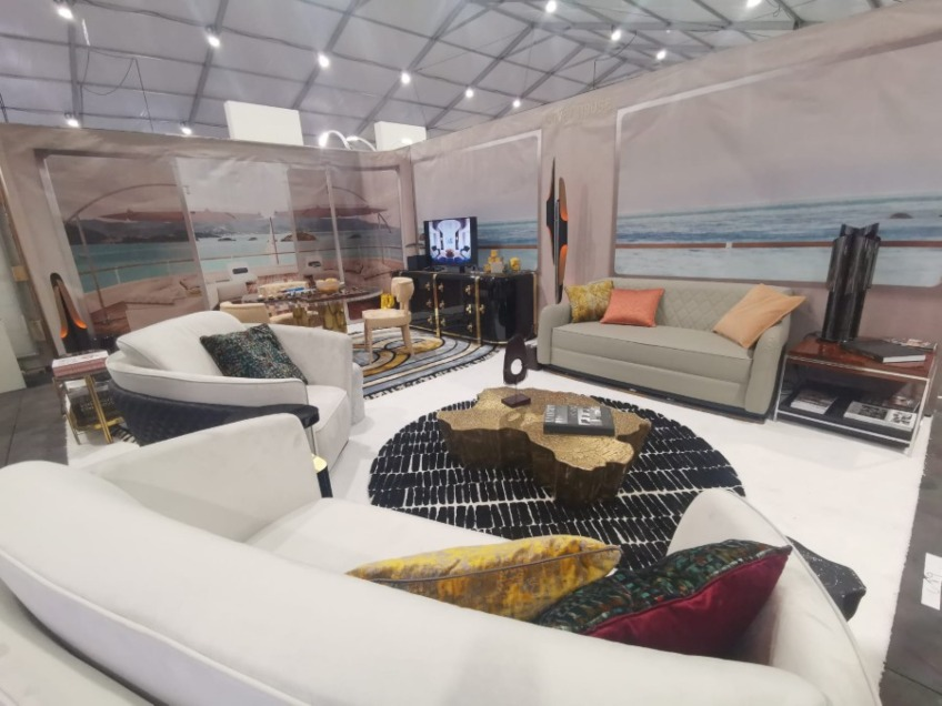 Fort Lauderdale International Boat Show 2019 - Trade Show Highlights fort lauderdale international boat show 2019 Fort Lauderdale International Boat Show 2019 – Trade Show Highlights Fort Lauderdale International Boat Show 2019 Trade Show Highlights 4