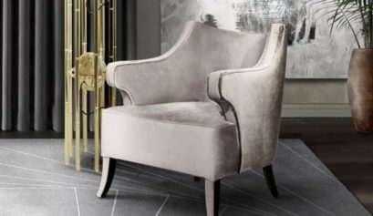2020 Trends - Modern Chairs for Your Hotel 2020 trends 2020 Trends – Modern Chairs for Your Hotel 2020 Trends Modern Chairs for Your Hotel 2 1 409x237