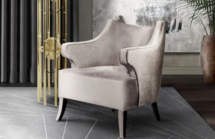 2020 Trends – Modern Chairs for Your Hotel