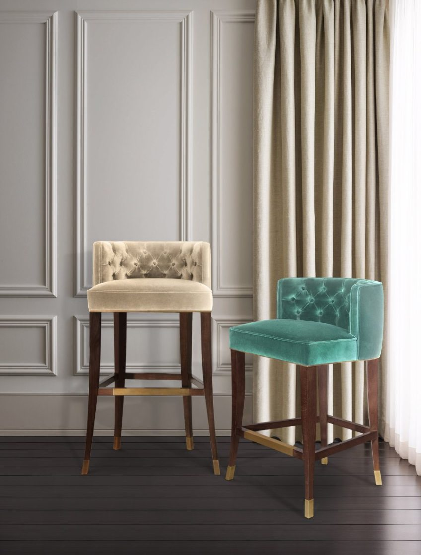 2020 Trends - Modern Chairs for Your Hotel  2020 trends 2020 Trends – Modern Chairs for Your Hotel 2020 Trends Modern Chairs for Your Hotel 6