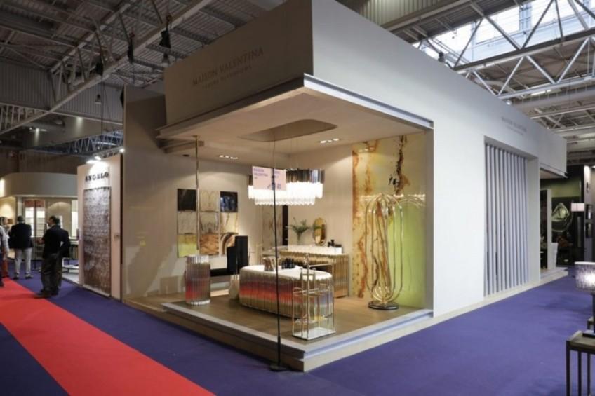 maison et objet 2020 Maison et Objet 2020 – What Stands to Visit Maison et Objet 2020 What Exhibitions to Visit 5
