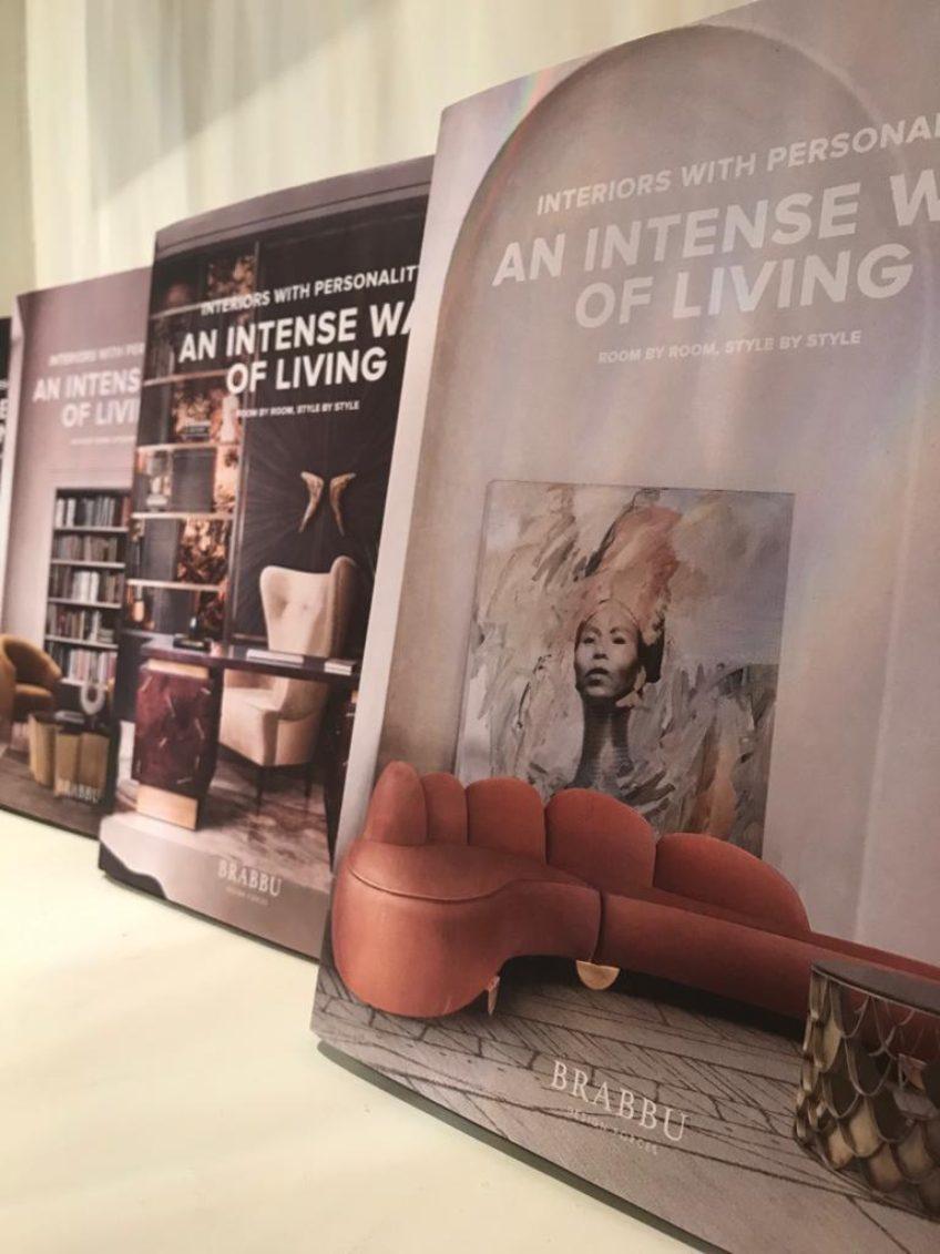 Book 2020 - An Intense Way of Interior Designing book 2020 Book 2020 – An Intense Way of Interior Designing Book 2020 An Intense Way of Interior Design 2