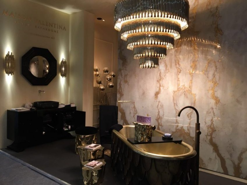 Maison et Objet 2020 - Luxury Brands You Have To Visit maison et objet 2020 Maison et Objet 2020 – Luxury Brands You Have To Visit Maison et Objet Luxury Brands You Have To Visit 16