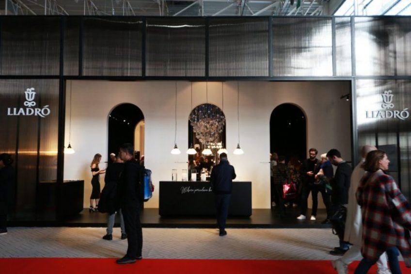 Maison et Objet 2020 - Luxury Brands You Have To Visit maison et objet 2020 Maison et Objet 2020 – Luxury Brands You Have To Visit Maison et Objet Luxury Brands You Have To Visit 3