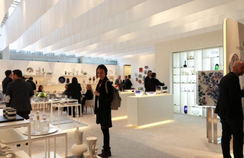 Maison et Objet 2020 - Luxury Brands You Have To Visit maison et objet 2020 Maison et Objet 2020 – Luxury Brands You Have To Visit Maison et Objet Luxury Brands You Have To Visit 9