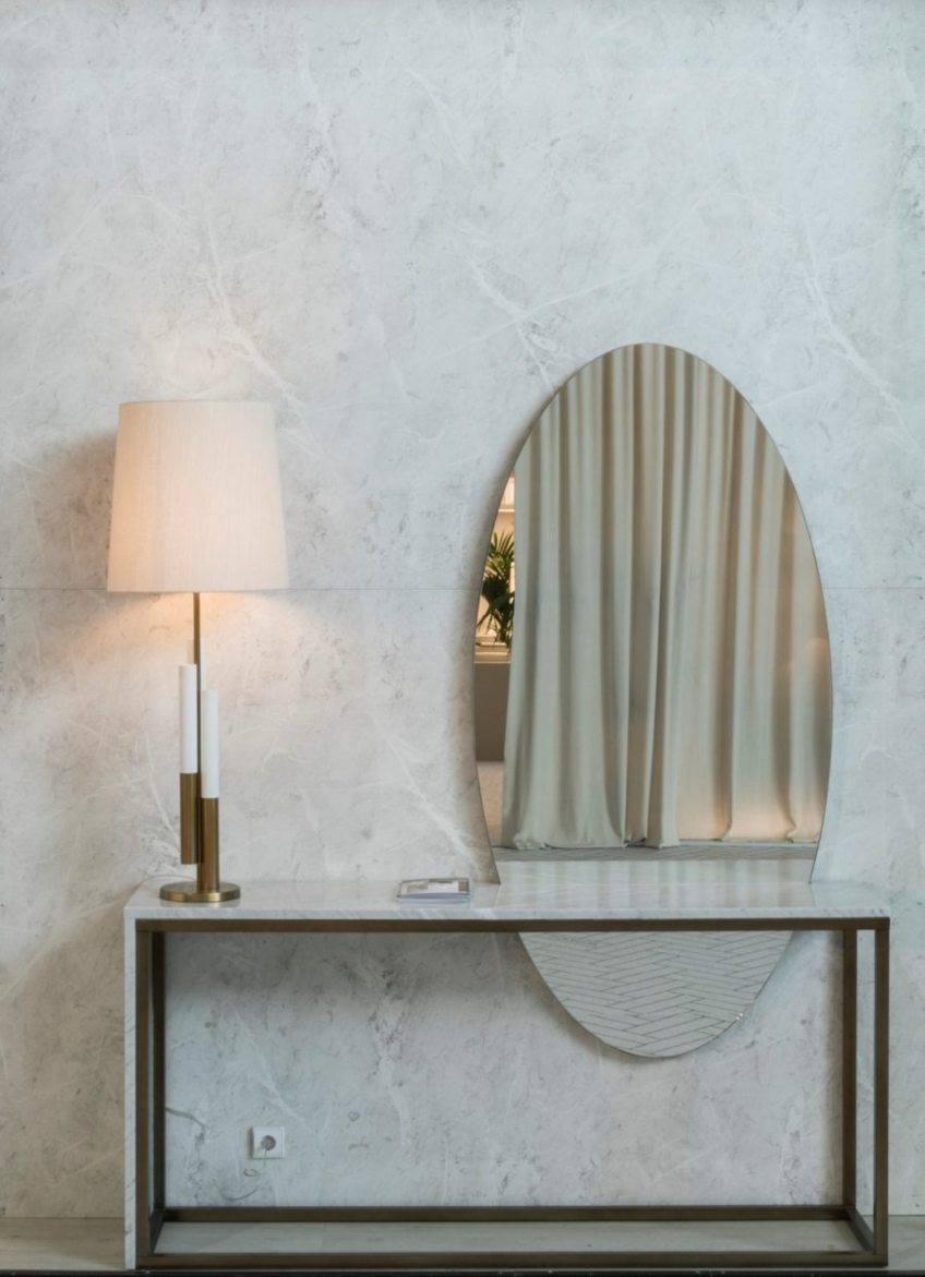 Maison et Objet and imm Cologne - Highlights from the Tradeshows