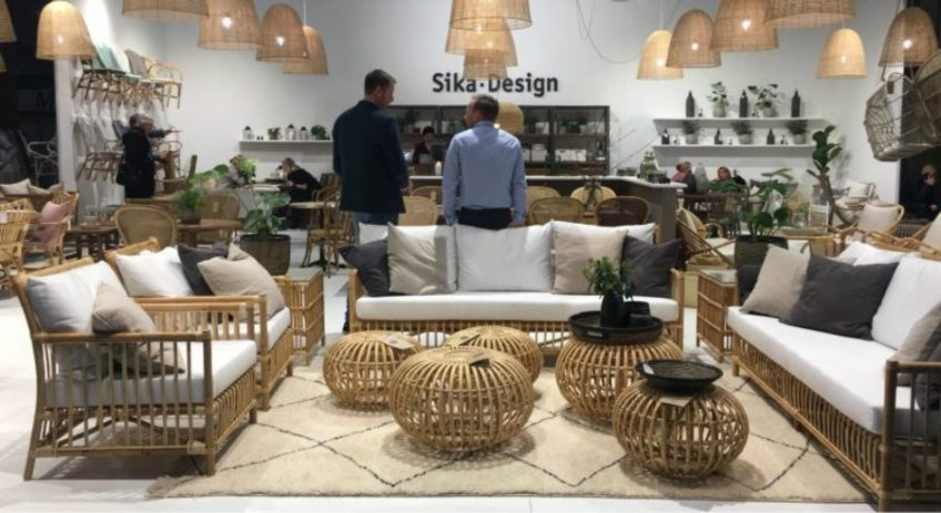 Maison et Objet and imm Cologne - Highlights from the Tradeshows  maison et objet Maison et Objet and imm Cologne – Highlights from the Tradeshows Maison et Objet and imm Cologne Highlights from the Tradeshows 23