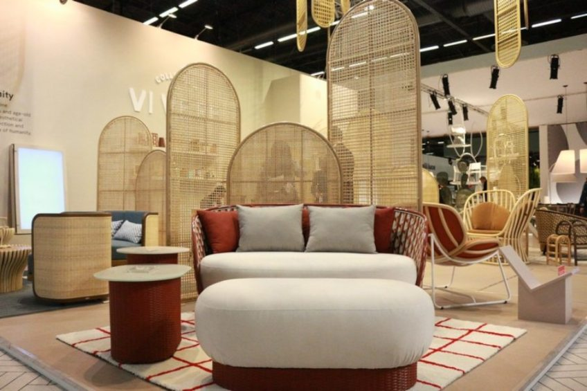 Maison et Objet and imm Cologne - Highlights from the Tradeshows  maison et objet Maison et Objet and imm Cologne – Highlights from the Tradeshows Maison et Objet and imm Cologne Highlights from the Tradeshows 24