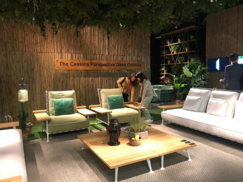 Maison et Objet and imm Cologne - Highlights from the Tradeshows  maison et objet Maison et Objet and imm Cologne – Highlights from the Tradeshows Maison et Objet and imm Cologne Highlights from the Tradeshows 4
