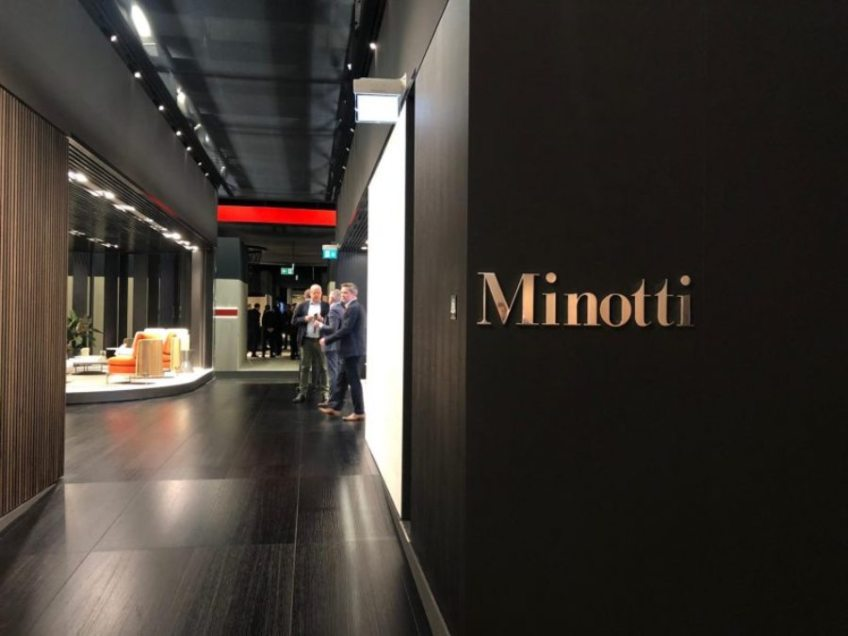 Maison et Objet and imm Cologne - Highlights from the Tradeshows  maison et objet Maison et Objet and imm Cologne – Highlights from the Tradeshows Maison et Objet and imm Cologne Highlights from the Tradeshows 8