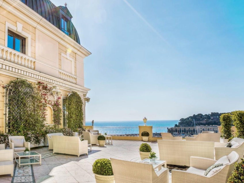 Monte Carlo SBM Group and the Beautiful Hotel Hermitage monte carlo sbm group Monte Carlo SBM Group and the Beautiful Hotel Hermitage Monte Carlo SBM and the Beautiful Hotel Hermitage 1