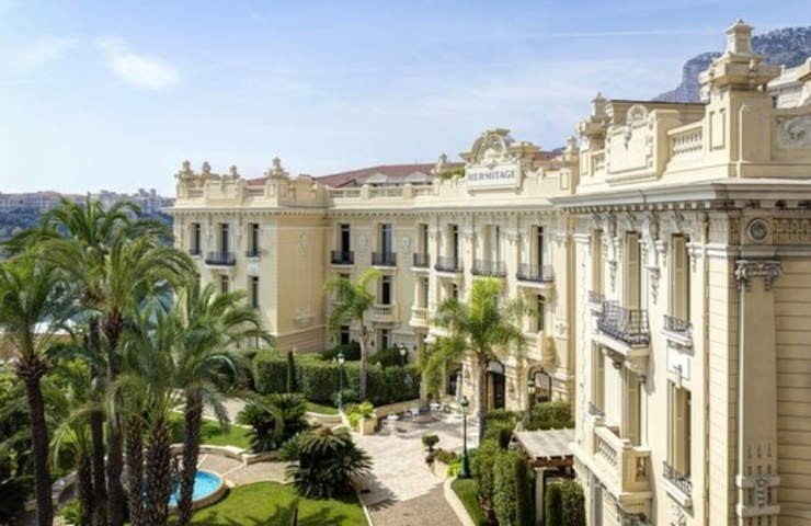 Monte-Carlo SBM and the Beautiful Hotel Hermitage monte carlo sbm group Monte Carlo SBM Group and the Beautiful Hotel Hermitage Monte Carlo SBM and the Beautiful Hotel Hermitage 2 1