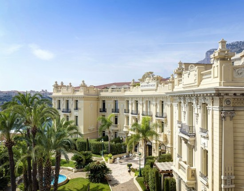 Monte Carlo SBM Group and the Beautiful Hotel Hermitage monte carlo sbm group Monte Carlo SBM Group and the Beautiful Hotel Hermitage Monte Carlo SBM and the Beautiful Hotel Hermitage 2