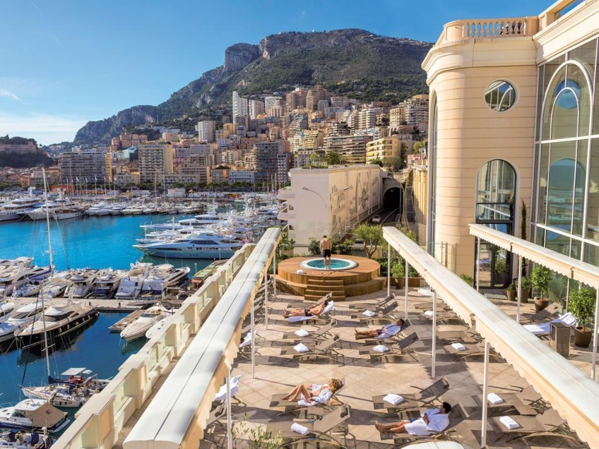 Monte Carlo SBM Group and the Beautiful Hotel Hermitage monte carlo sbm group Monte Carlo SBM Group and the Beautiful Hotel Hermitage Monte Carlo SBM and the Beautiful Hotel Hermitage 8