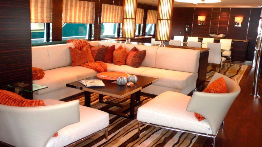 Sylvia Bolton Design - Creating Sea Life Inspired Design  sylvia bolton design Sylvia Bolton Design – Creating Sea Life Inspired Design Sylvia Bolton Design Creating Sea Life Inspired Design 3