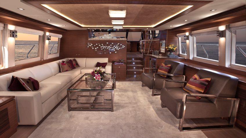 Sylvia Bolton Design - Creating Sea Life Inspired Design  sylvia bolton design Sylvia Bolton Design – Creating Sea Life Inspired Design Sylvia Bolton Design Creating Sea Life Inspired Design 4