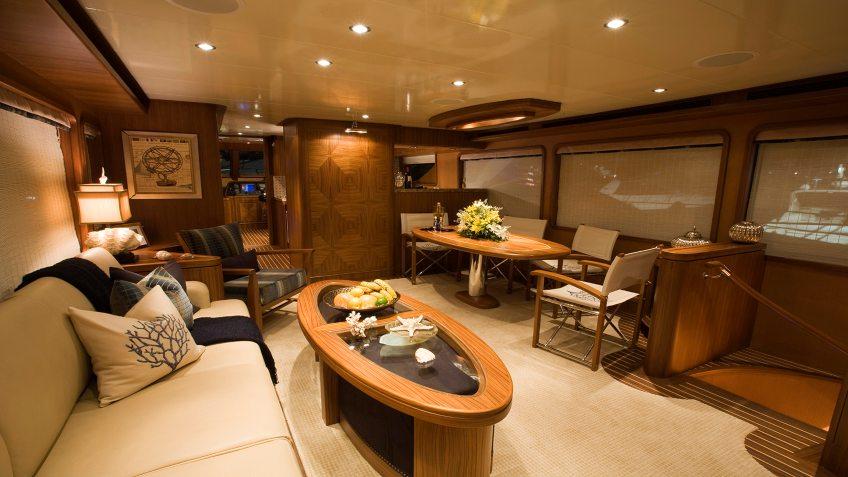 Sylvia Bolton Design - Creating Sea Life Inspired Design  sylvia bolton design Sylvia Bolton Design – Creating Sea Life Inspired Design Sylvia Bolton Design Creating Sea Life Inspired Design 8