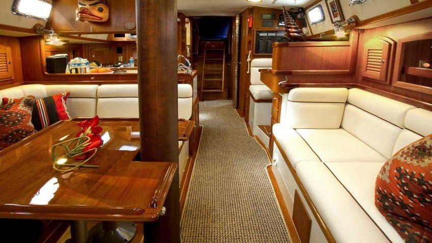 Sylvia Bolton Design - Creating Sea Life Inspired Design  sylvia bolton design Sylvia Bolton Design – Creating Sea Life Inspired Design Sylvia Bolton Design Creating Sea Life Inspired Design 9
