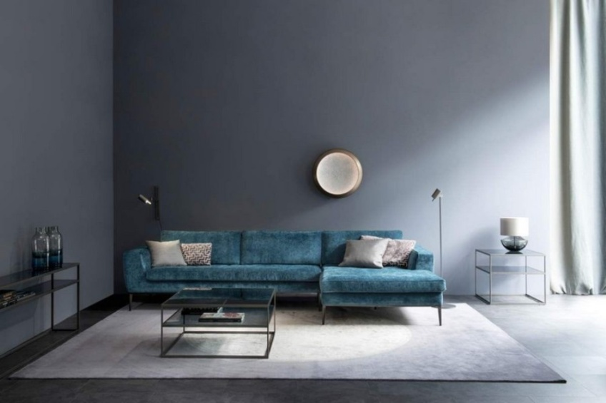 imm Cologne 2020 - Top Exhibitors To Visit  imm cologne 2020 imm Cologne 2020 – Top Exhibitors To Visit imm Cologne 2020 Top Exhibitors To Visit 3