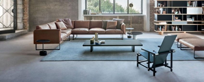 imm Cologne 2020 - Top Exhibitors To Visit imm cologne 2020 imm Cologne 2020 – Top Exhibitors To Visit imm Cologne 2020 Top Exhibitors To Visit 7